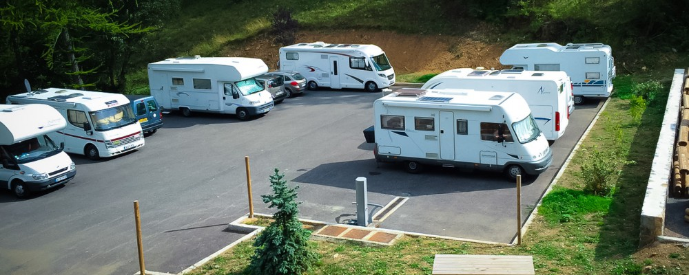 Camping Car-Aire-1