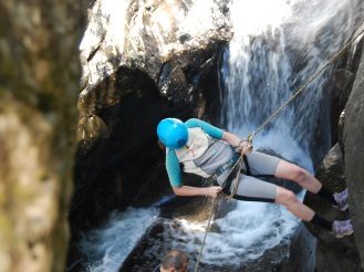 abseiling-518228