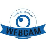 webcam_roubion