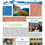Automne 2016_Page_1