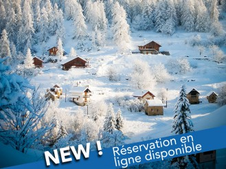 chalets hiver-new